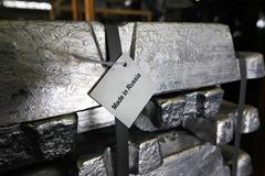 Итоги 2014: алюминиевая сказка