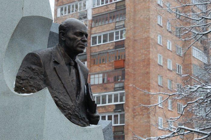 "Сахаровский центр включили в реестр НКО-""иноагентов"""