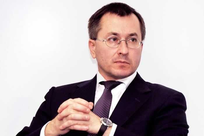 Алексей Рыбников: мы хотим сделать систему справедливого выявления цены российской нефти