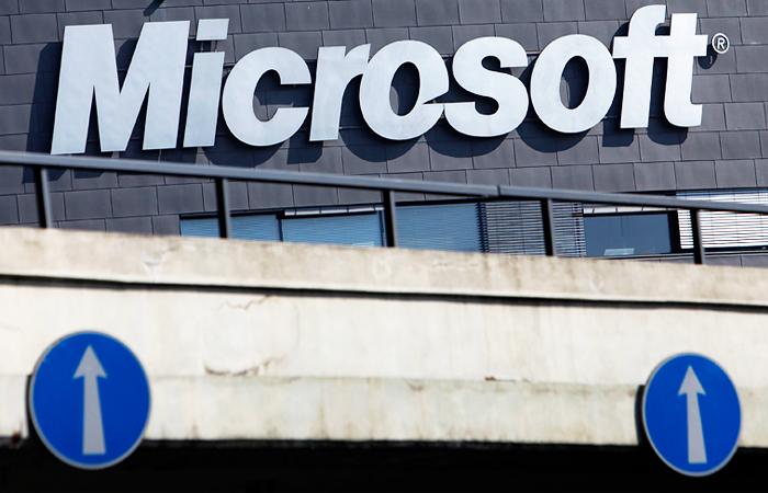 Microsoft с февраля поднимет цены в России на 15-30%