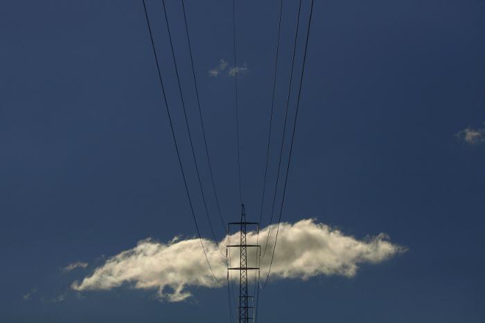 Россия на льготных условиях будет поставлять энергию Украине