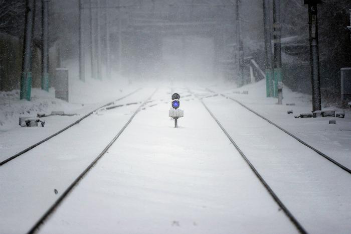 В Крыму заявили о прекращении железнодорожного сообщения с Украиной с 29 декабря