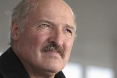 Лукашенко назвал кадровые перестановки в Белоруссии предвыборной традицией