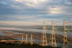 Итоги 2014: переизбыток энергии