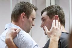 """Приговор по делу """"Ив Роше"""": брат сел за брата"""