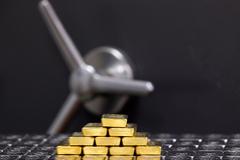 Итоги 2014: состояние топ-400 богачей выросло на $92 млрд
