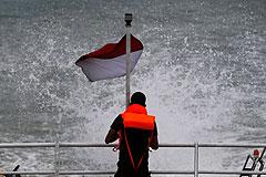 В Индонезии задумались об отзыве лицензии у авиакомпании AirAsia
