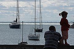 Итоги-2014: самый сложный год для туризма
