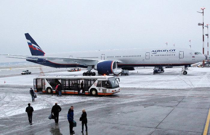 Правительство продолжит субсидировать региональные авиаперевозки