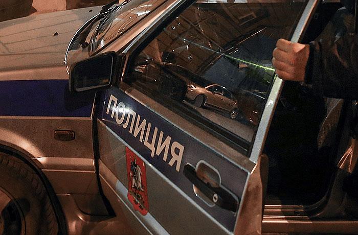 Генерал-лейтенант ВВС в отставке покончил с собой в Москве
