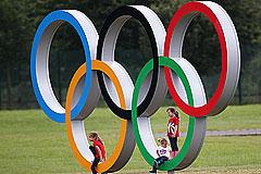 Обама поддержал кандидатуру Бостона на проведение Олимпиады-2024
