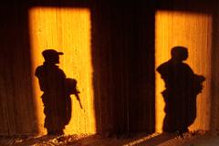 В Думу внесен законопроект об уголовной ответственности для родственников террористов
