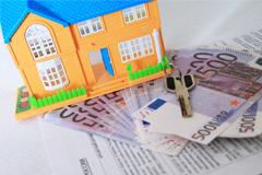 Россияне назвали недвижимость лучшим средством вложения