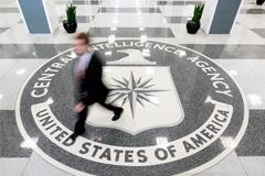 В ЦРУ опровергли обвинения в слежке за сотрудниками американского сената