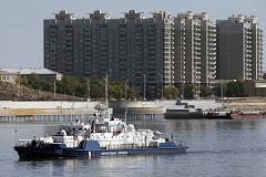 Правительство решило создать всероссийскую жилищную очередь