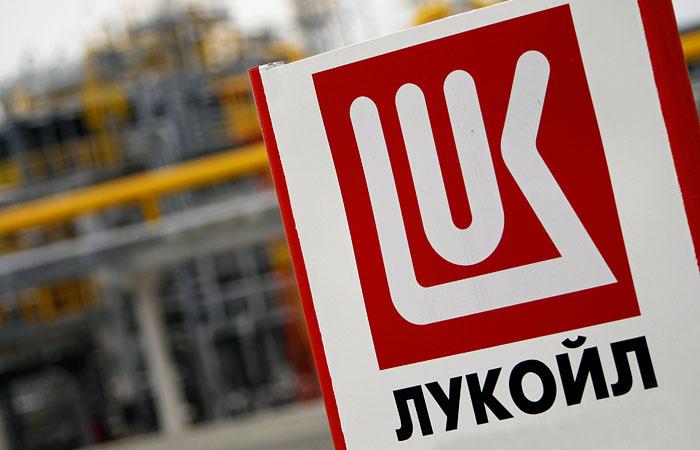 """""""ЛУКОЙЛ"""" отверг обвинения в финансировании ДНР и ЛНР"""