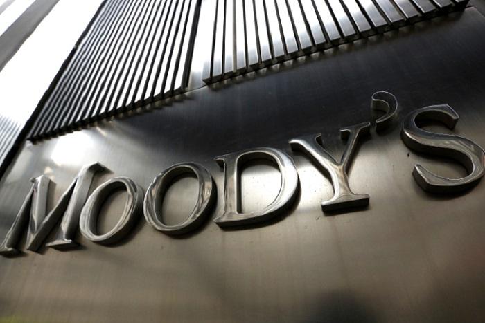 Moody's понизило кредитный рейтинг гособлигаций России