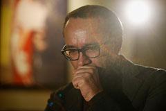 """Лондонские кинокритики назвали """"Левиафан"""" лучшим фильмом на иностранном языке"""