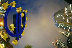 ЕЦБ подготовился к выкупу гособлигаций на 50 млрд в месяц