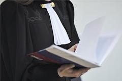 Апелляционный суд отменил решение по Требсу-Титову