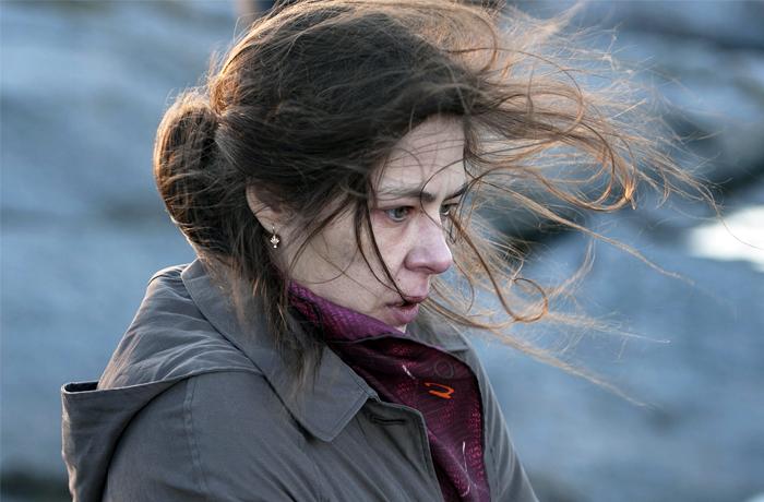 Левиафан: смотреть фильм и трейлер онлайн и скачать