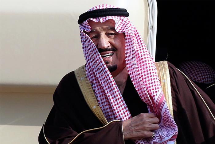 Эксперты: новый король Саудовской Аравии сохранит нефтяную политику