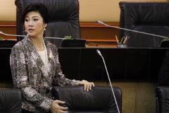 Экс-премьер Таиланда предстанет перед судом
