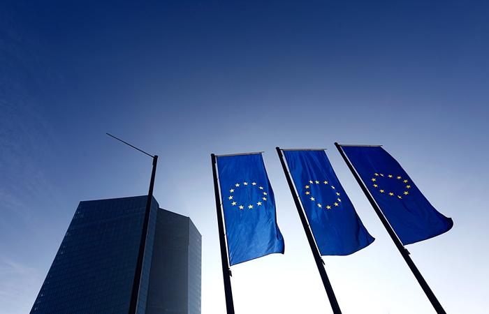 ЕС обсудит конкретные предложения в рамках новых санкций против России