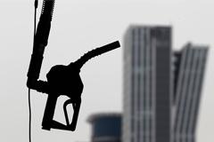 Россияне начали экономить на топливе