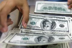 Внешнеторговый оборот России с Украиной сократился на 30%