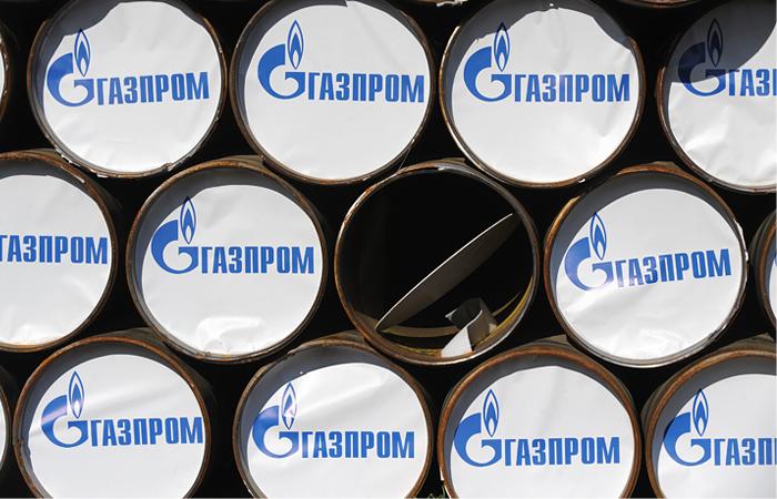 """Газпром"" определил маршрут ""Турецкого потока"""