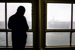 Генпрокуратура США предъявила трем гражданам России обвинения в шпионаже