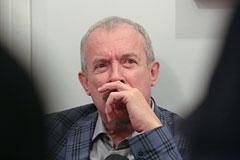 Суд отменил взыскание с журналиста Проханова 500 тысяч рублей в пользу Макаревича
