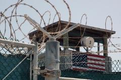 Куба потребовала от США вернуть Гуантанамо