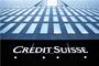 Credit Suisse ���������� ���� ����� ������� �� 82 ������ �� ��� ������