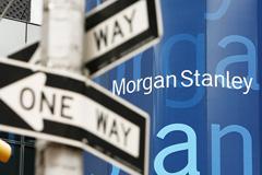 Morgan Stanley спрогнозировал затяжную рецессию в России
