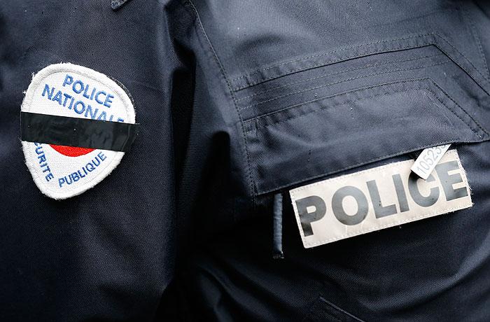 Во Франции предъявлены обвинения пятерым подозреваемым в связях с террористами