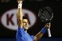 ����� �������� ������� Australian Open