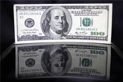 Доллар поднялся выше 70 рублей