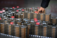 Минэкономразвития предложило критерии субсидирования ипотеки
