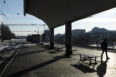 Тульская область не будет торопиться подписывать новое соглашение с ЦППК