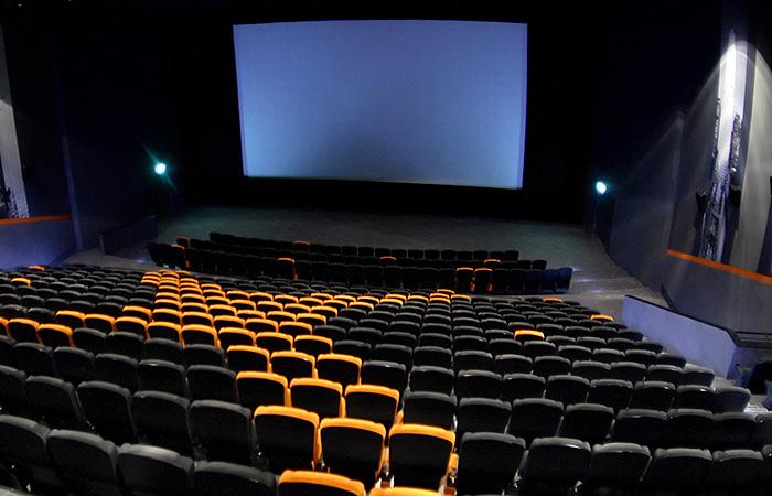 На Украине запретили снятые после 2013 года российские фильмы