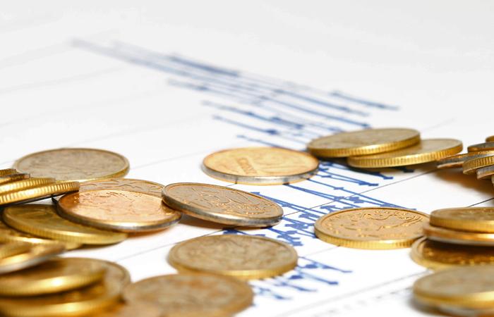 Инфляция в России в январе взлетела до максимума за 16 лет