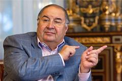 СМИ узнали о решении Усманова помочь РФС погасить долг перед Капелло