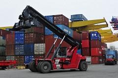 Казахстану приписали желание ограничить импорт российских товаров
