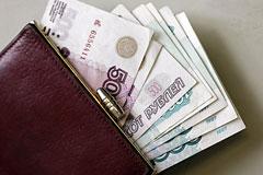 В ЦБ РФ назвали причины рекордной инфляции в январе