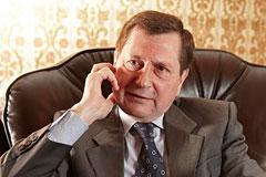 Посол РФ в Берлине: отмена санкций могла бы вернуть прежние показатели в торговлю с Германией