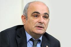 """Посол РФ: удешевление нефти затруднило переговоры по """"товарно-нефтяной сделке"""" с Ираном"""