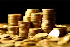Годовая инфляция в России достигла 15,6%