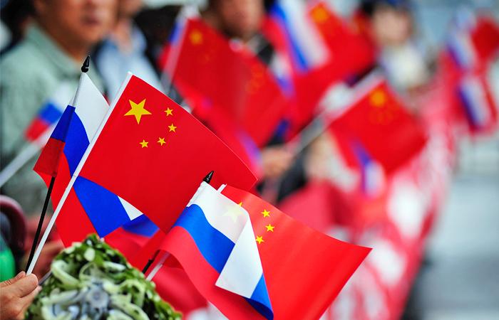 Китайским истребителям не обойтись без российских двигателей